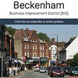 Beckenham BID