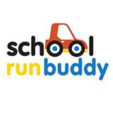 school buddy run