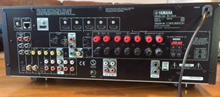 F3D80C21-C8DE-4A31-9322-3A35029AAC87